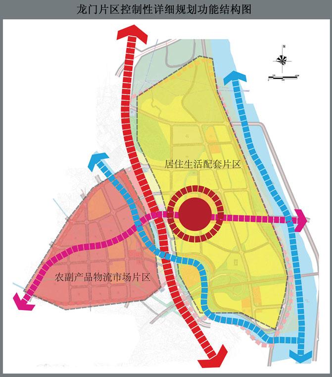 绵阳市周边地图高清版